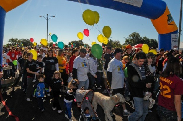 10-7_JDRFWalk_100512.jpg