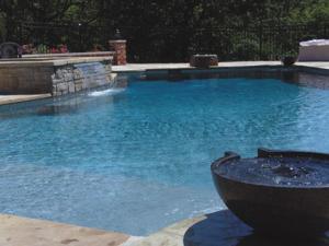 Pool7_0706.jpg