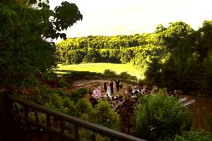 wedding venues_Gardens at Malmaison_Kathie Belfield, Memories are Forever.JPG
