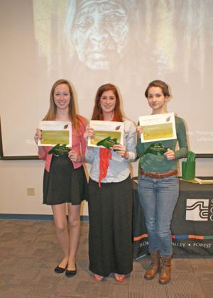 when_STLCC Eco Art Exhibit Winners.jpg