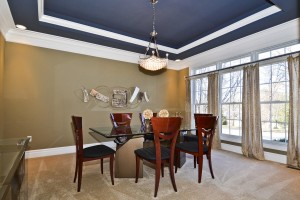 Meadowbrook Country Club Estates 376_dining room.jpg
