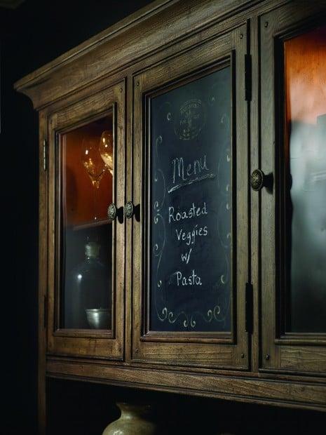 2b Hooker Miramonte chalkboard detail.jpg
