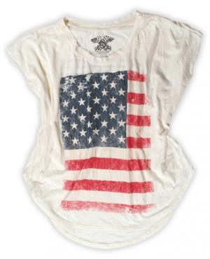 fashion0706_27FlagShirt.jpg
