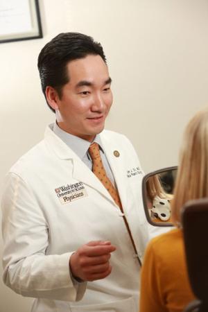 Dr.JohnChi