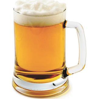 Spicy-Beer_0810.jpg
