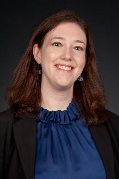 board_Rebecca Feldmann.jpg