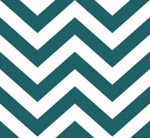 6 LIBBY_LANGDON_WALLCOVERING_chic-chevron_TOTALLY_TEAL_HIGH_RES.jpg