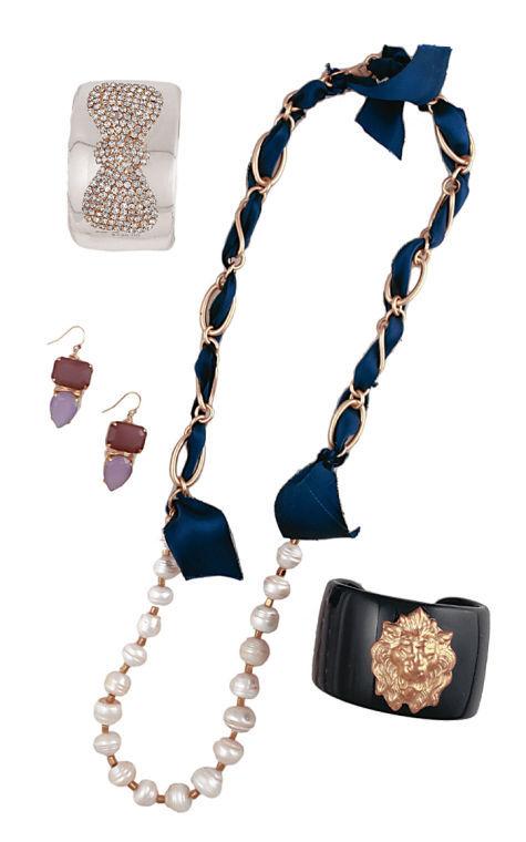 Kate Pollman Jewelry