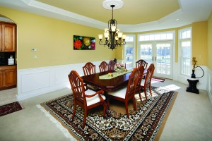 33 Chapel Hill Estates-DiningRm.jpg