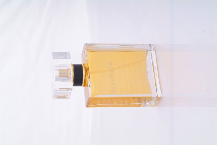 perfume12-9-9.JPG