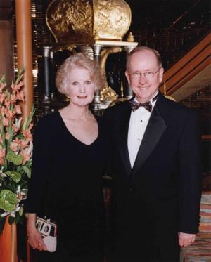John and Joan Tyler--50 years.JPG