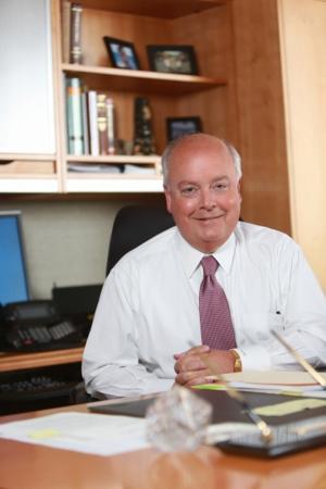 Cary Mogerman