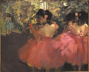 Degas Dancers rgb.jpg