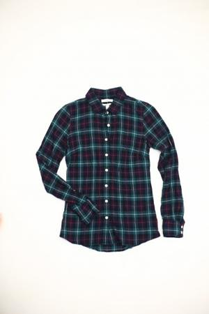 nov fashion 4972