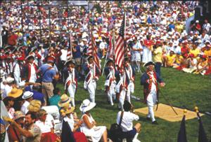 1987 Constitutional Celebration.jpg