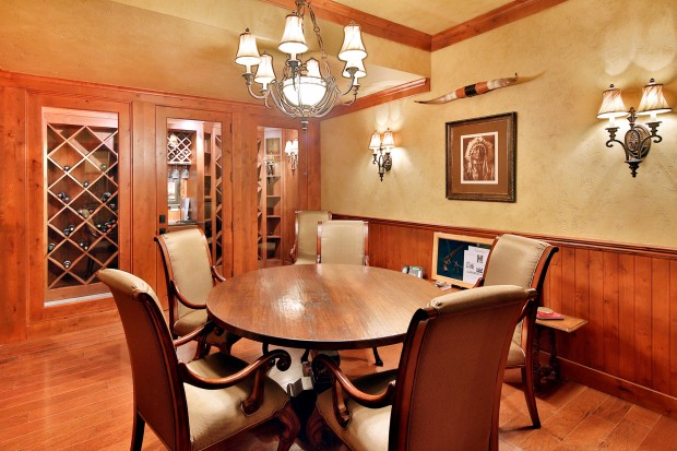 Litzsinger Road, 9847_cigar room.jpg