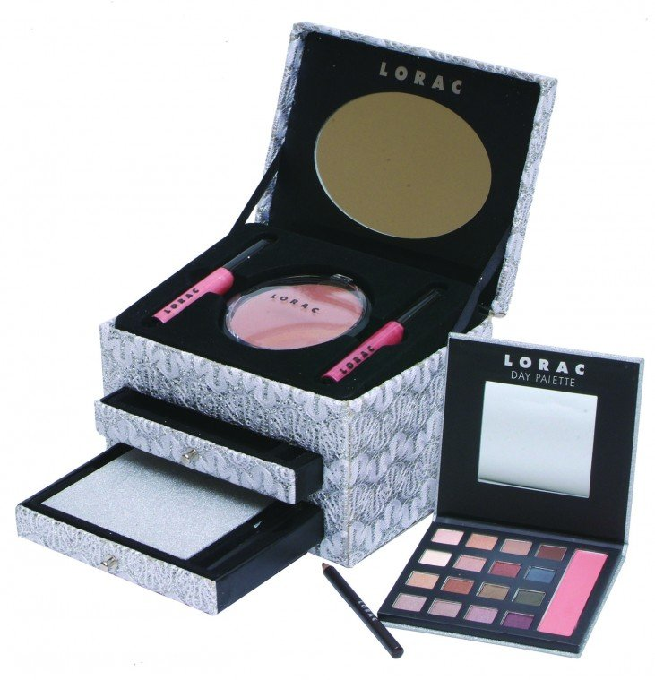 beauty_Lorac_1202.jpg
