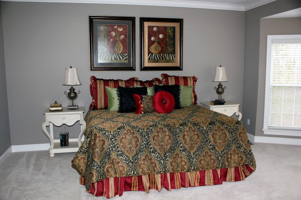 Oak Hollow Lane, 219_bedroom.jpg