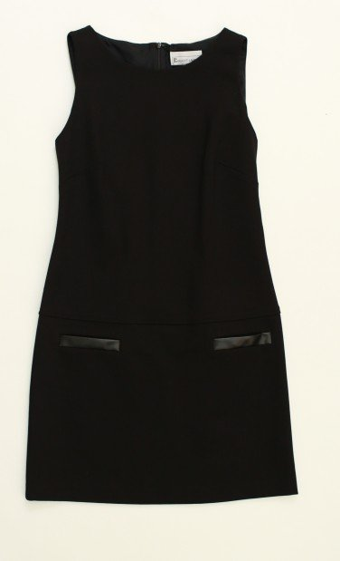 trend: Jenvie dress, $269, Distinctions