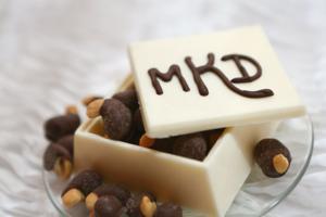 Sclaroff Katz chocolate.jpg