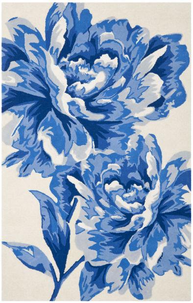 9 Isaac Mizrahi rug IMR505A-IVORY-BLUE-5.jpg