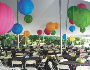 party8_balloons_0309.jpg