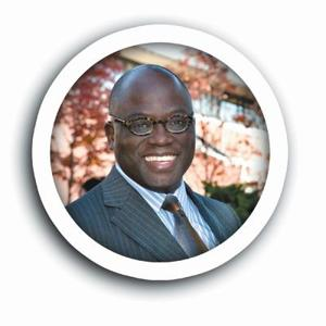 Commerce Matters with Benjamin Akande
