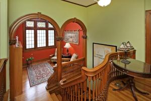 5287 Westminster Place-Stairs.jpg