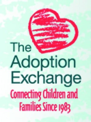 adoption_exchangeLogo.jpg