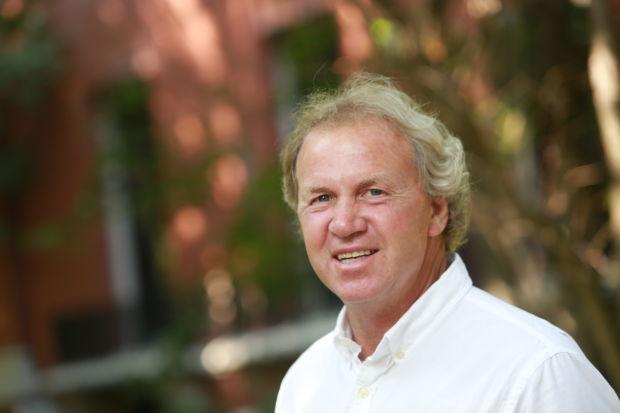 Jim Graeler
