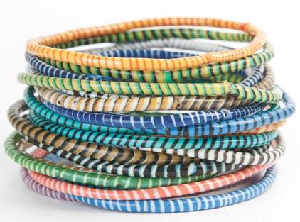 braceletsForACause0601.jpg