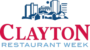 Clayton Restaurant Week