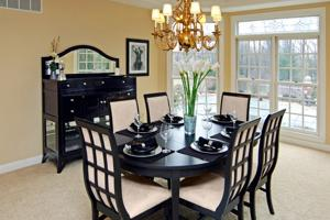 Buckland Hall Road, 13308_dining room.jpg