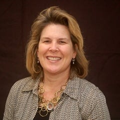 board-Ann Kelly.JPG