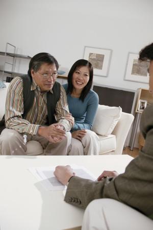 life-insurance_0125