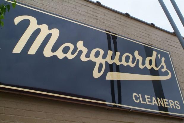 marquards