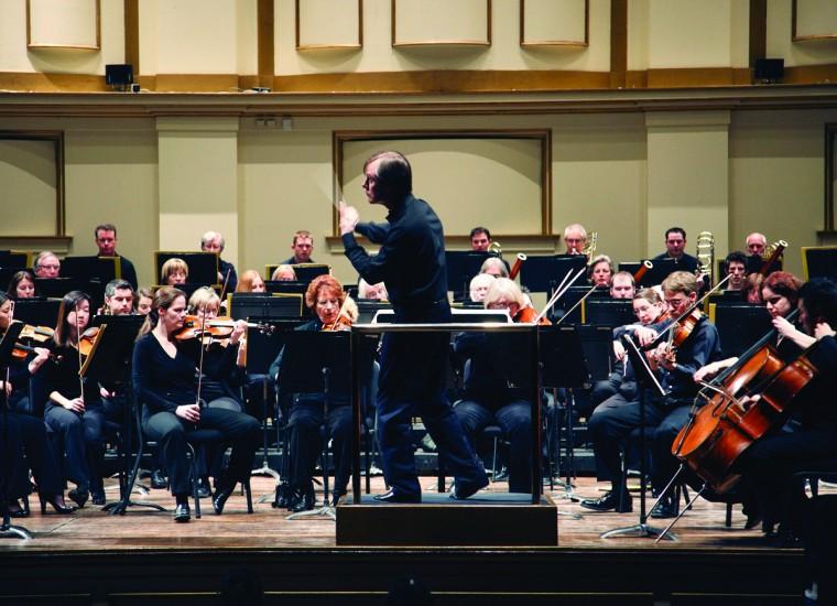 sym-orchestra_1028.jpg