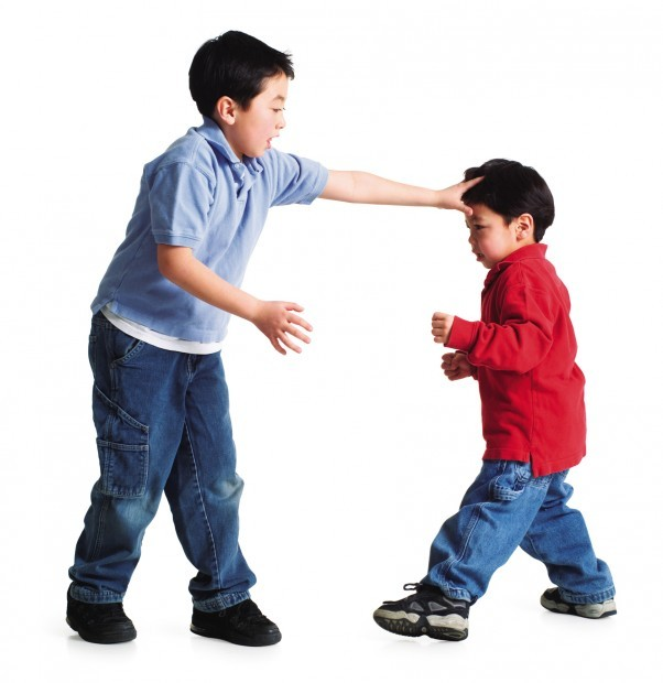 0222-child bully.jpg