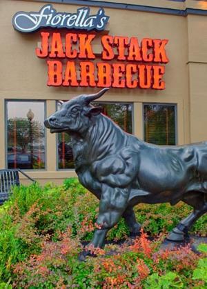 kcbbq_Jack Stack storefront.jpg