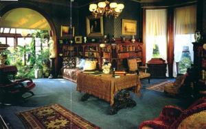 1 Library.jpg