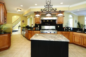 33 Chapel Hill Estates-Kitchen.jpg