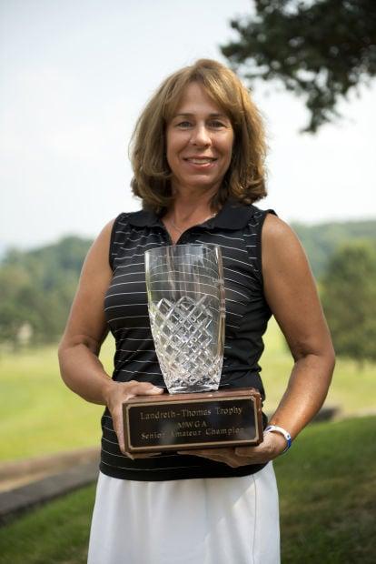 Tina portrait trophy.jpg