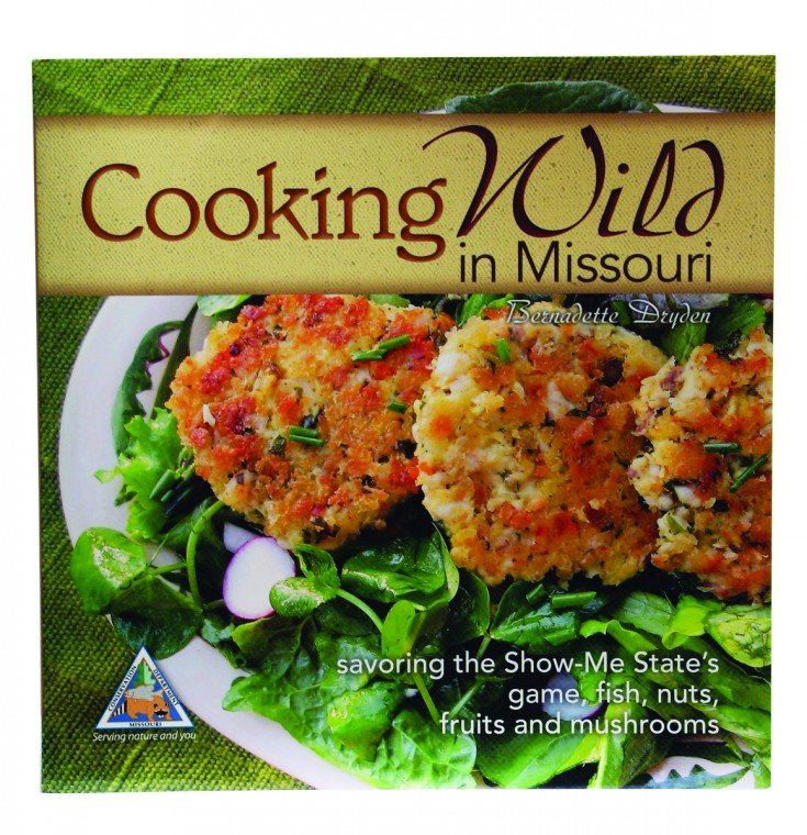 cook-wild_1223.jpg