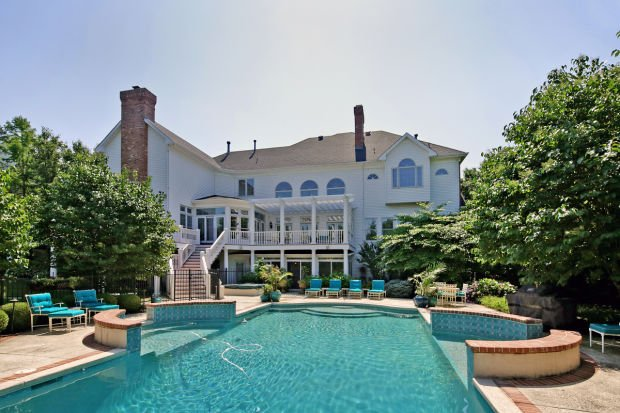 311 Hampshire Hill-Pool.jpg
