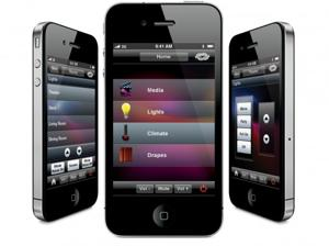 crestron-mobile-pro-comp2.jpg