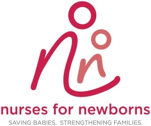 NursesforNewborns_logo
