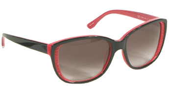 JuicyCoutureGlasses0601.jpg