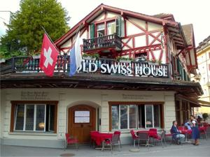 family restaurant in lucerne.jpg
