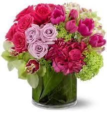 050914-div-tangentialflowers