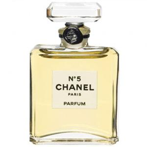 050914-div-tangentialperfume
